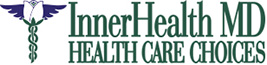 InnerHealth MD Health Care Choices Logo
